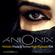 Ani Onix - Melodic House & Techno Night Episode 006 On Loops Radio [April 2020] image
