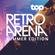 TOPRADIO - RETRO BACK TO SCHOOL 2019 image