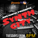 Synth City - Oct 3rd 2017 on Phoenix 98FM image