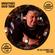 SCCGM030 - Sole Channel Cafe Guest Mix David Vibes Tobon - Sept. 2020 image