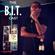 The B.I.T. Cast Episode 33 image