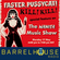 The Wanita Music Show special feature: Faster, Pussycat! Kill! Kill! image