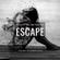 ESCAPE 123 image