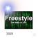 Get Ready to Jam Freestyle Mix (January 29, 2020) - DJ Carlos C4 Ramos image