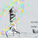 KSR #1 by Koyser image