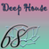 Deep House 68 Club Ohh! in 2nd Life image