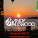 Soulful Sessions ~ August 2019 image