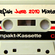June2010 Mixtape // mixed & scratched by Dopefish image