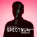 Joris Voorn Presents: Spectrum Radio 204 image