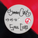 SeratoCast Mix 49 - Soul Clap image