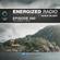Energized Radio 080 with Derek Palmer [October 3 2019] image