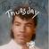 Throwback Thursday #2 image