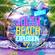 DJPROTUNES PRESENTS SOUTH BEACH EXPLOSION VOL.2 image