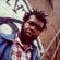 L i v e s t r e a m ( Boombap, 80's hiphop, Electro, Funk, Soul, Edits & Premo joints! ) image