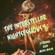 The Interstellar Nightsessions 1 - STEVEKA B2B MISS M&M - LIVE SET image
