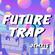 JEWXLS : FUTURE TRAP HEALS MY MIND image