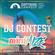 Dirtybird DJ Contest Mix 2019 - miniMIZE image