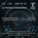 TECHNO-4-LIFE  \o/  OsZ LIVE @ Techno Connection (2020-09-16) image