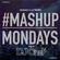 @DJOneF #MondayMashup DJ OneF Remixes image