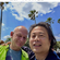 Mixmaster Morris + CALM B2B @ Aoshima Beach Miyazaki 3 image