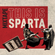 DOCTAH JAHNGLE - This Is Amen Sparta image