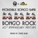 Incredible Bongo Band 'Bongo Rock' 40th Anniversary Mixtape image