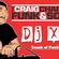 Funk & Soul Mix - Dj XS London 'Trunk of Funk' Mix (Craig Charles Funk & Soul Show BBC Radio 6) image