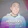 DJ Ren Rock Block Party Mix 11 image
