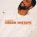 DJ EDY K - Urban Mixtape November 2020 (R&B & Hip Hop) Ft Drake,Chris Brown,Pop Smoke,Don Toliver image