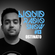 Liquid Radio Show: Episode #13 - OSTINATO image