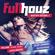 FullHouz Mixtape Vol.1 (Mixed by Gidiooin) image