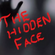 *Frau Hase* HIDDEN FACE image