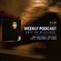 Weekly Podcast - Mix #30 feat. PRIYANK // Including. Guestmix by SUBH (12/04/20) image