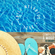 Chill Melodies 2☼21 | Blank & Jones • Mousse T. • Kraak & Smaak • Marga Sol image