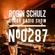 Robin Schulz | Sugar Radio 287 image