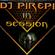 SESIÓN DJ PIREPI 5 DE FEBRERO image