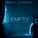 Empty - Ambient Experience - image