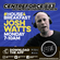 Josh Watts House4Breakfast - 883.centreforce DAB+ - 07 - 12 - 2020 .mp3 image