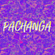 PACHANGA RADIO #011 image