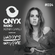 Xenia Ghali - Onyx Radio 024 Daddy's Groove Guest Mix image