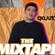The Mixtape Episode 57 Ft. Cklaze image