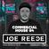 Commercial House 04 - Joe Reece image