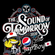 The Pepsi MAX Sound of Tomorrow DJ competition 2020 - DJ JapBoy - Japan image