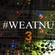 #WEATNU Showcase Radio #3 March 31, 2016 image