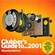 CLUBBERS GUIDE TO 2001 CD1 - MIXED BY TALL PAUL image