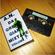 My First Mixtape (1996) image