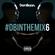 #DBINTHEMIX6 - Follow @DJDOMBRYAN image