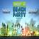 Beatport Miami DJ Competition Mix image