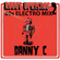 2 Classic Electro Mix! Electro, Electro Hop, Electric Funk...Skating and Breakdancing Music -Danny C image