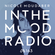 In The MOOD - Episode 163 - LIVE from Movement Afterparty, Detroit image
